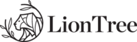 liontree